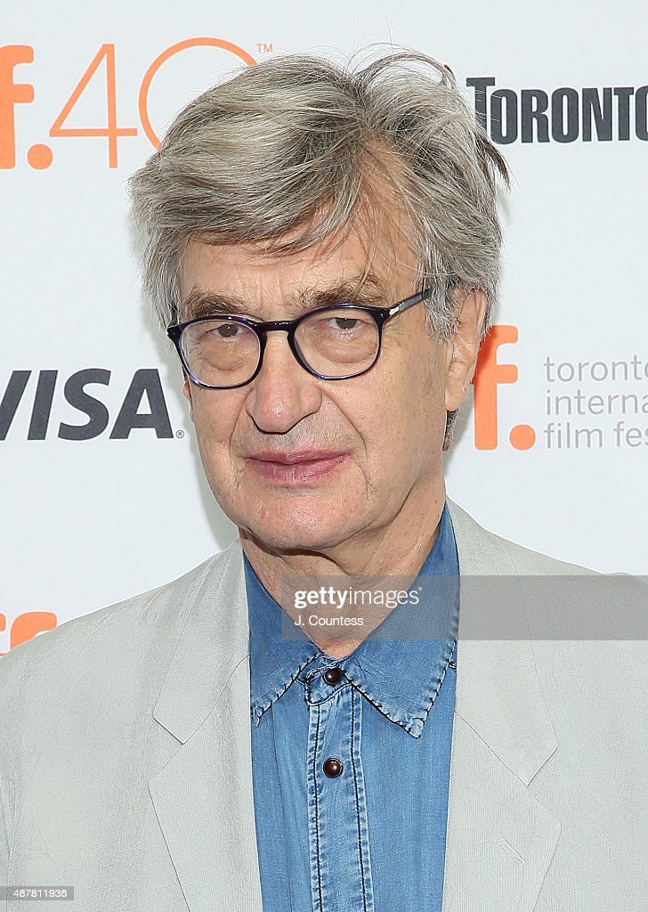 "2015 Toronto International Film Festival - ""Every Thing Will Be Fine"" Photo Call"