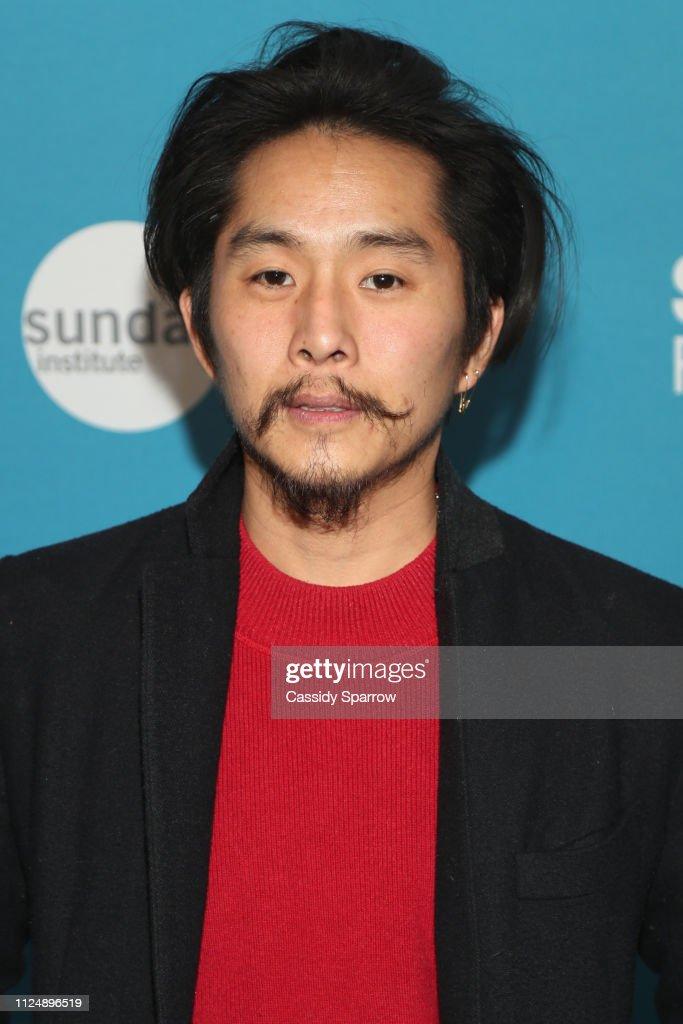 "2019 Sundance Film Festival - ""Ms. Purple"" Premiere : News Photo"