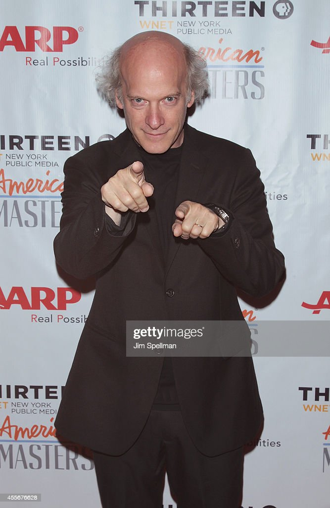 """American Masters: The Boomer List"" New York Premiere"