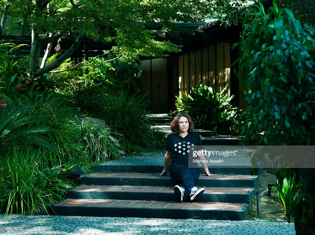 Jill Soloway, New York Times Magazine, August 31, 2014