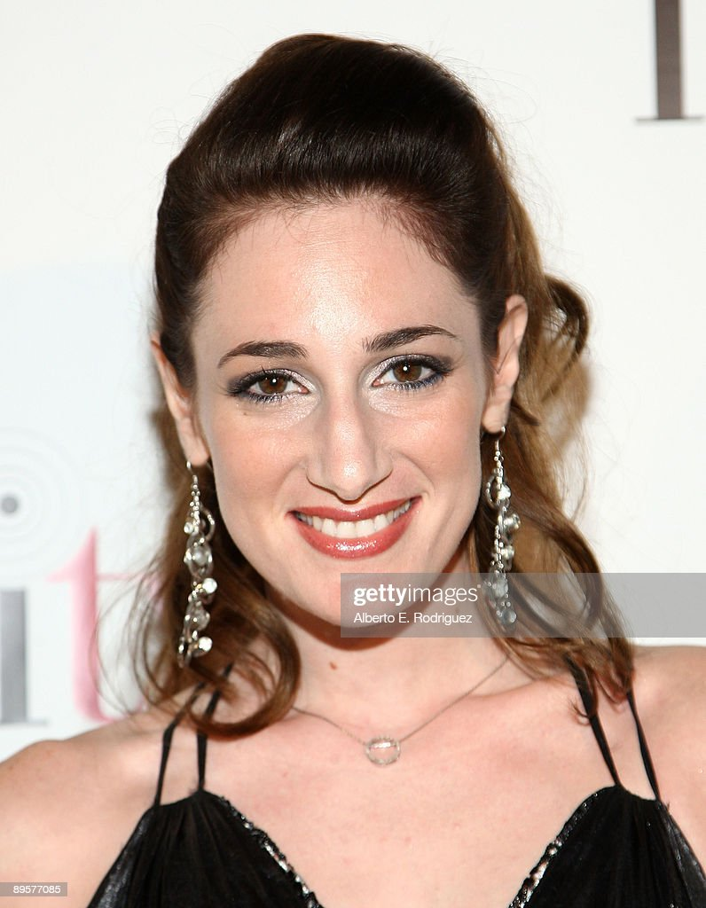 Alberto D Amico director/producer tamela d'amico arrives at the premiere of