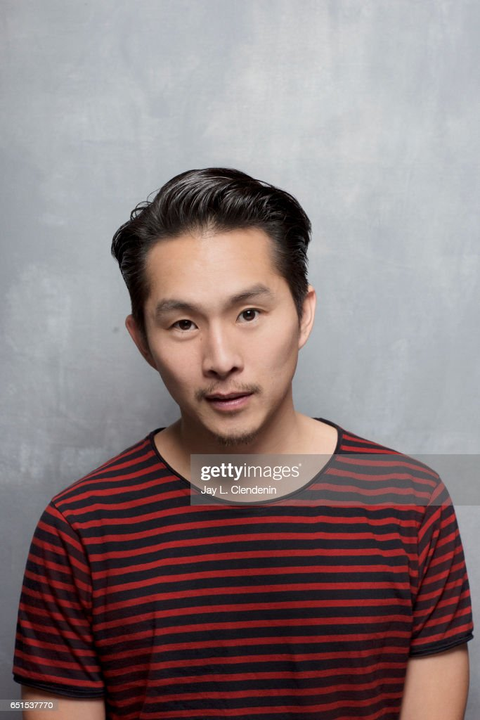 2017 Sundance Film Festival Portraits, Los Angeles Times : News Photo