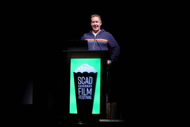 GA: 24th SCAD Savannah Film Festival - Day 6