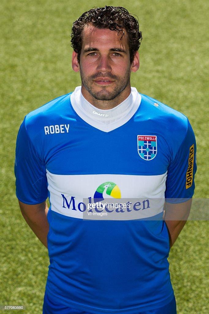 Dirk Marcellis