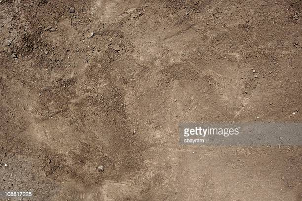 dirt background - land stockfoto's en -beelden