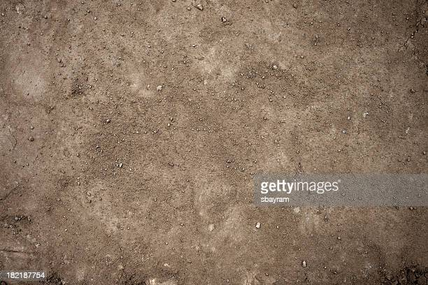 dirt background - sand stock pictures, royalty-free photos & images