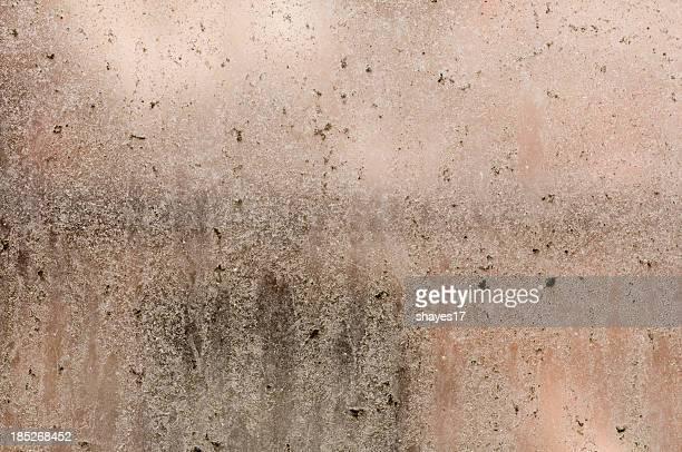 ウィンドウの汚れカバー