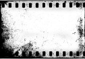 http://www.istockphoto.com/photo/dirt-film-frame-overlay-gm905376630-249643976