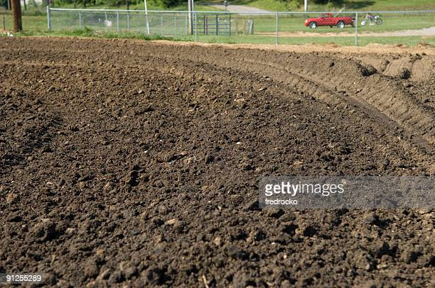 dirt track - rally car racing stock pictures, royalty-free photos & images