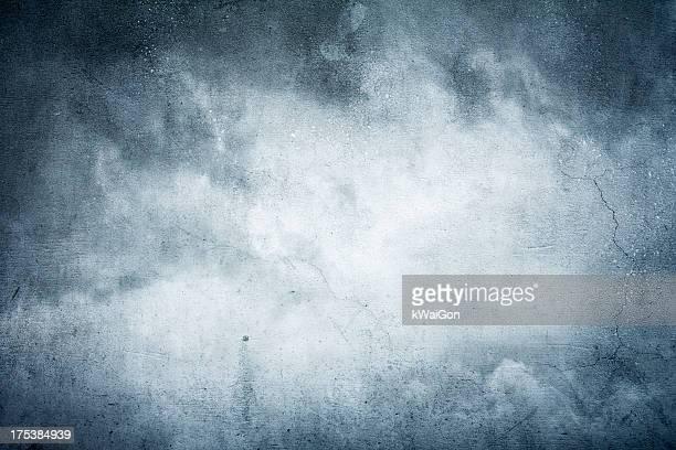 dirty grundgy wall - nedsmutsning bildbanksfoton och bilder