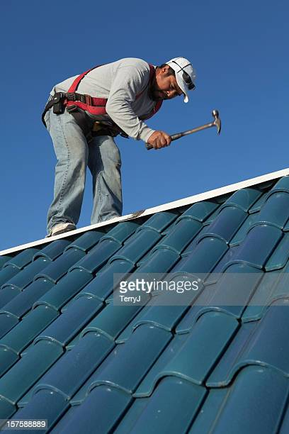 dirty jobs - sheet metal stock pictures, royalty-free photos & images