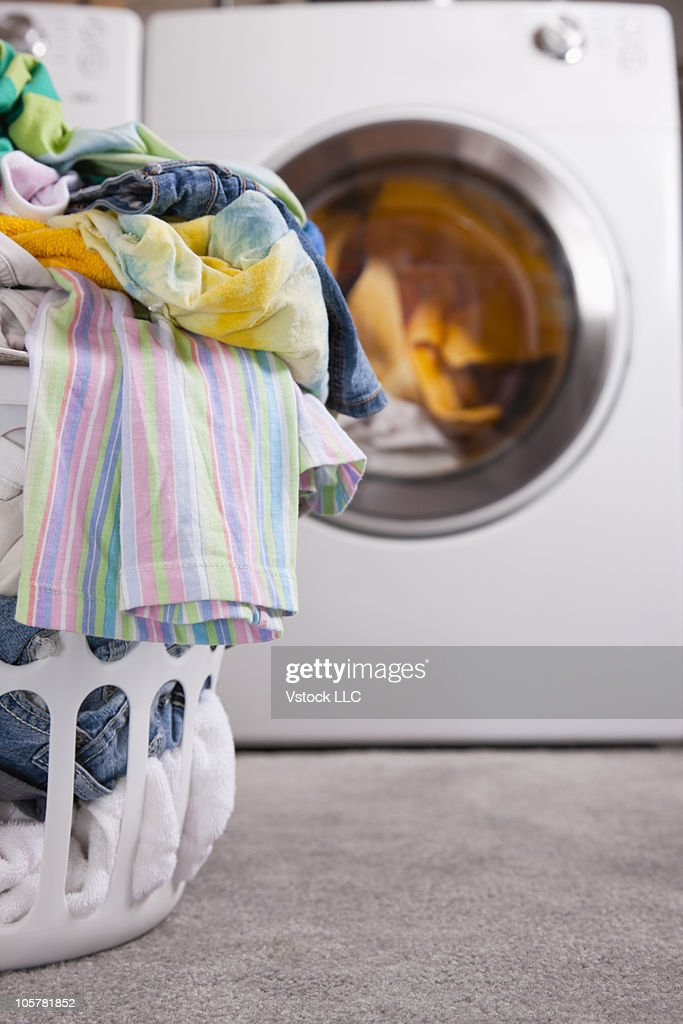 classifying your dirty laundry Carrie underwood explained the song's storyline in a video it's a take on a cheater in a familiar way, with the lipstick on the collar and the red wine, and, like, there's all these telltale signs that he was with another woman, and it shows on his dirty laundry, she said.