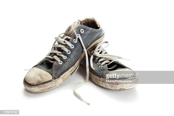 La chaussure de Running