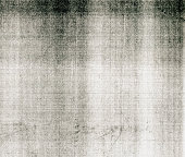 dirty photocopy grey paper texture background
