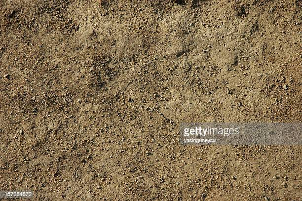 Dirty sandy texture background