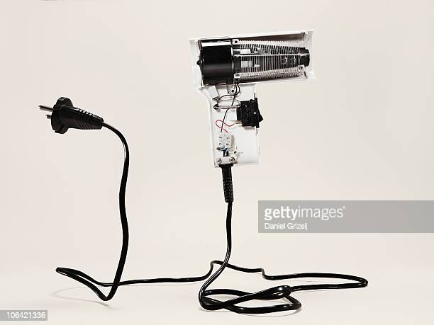 disassembled fan - dismantling stock pictures, royalty-free photos & images