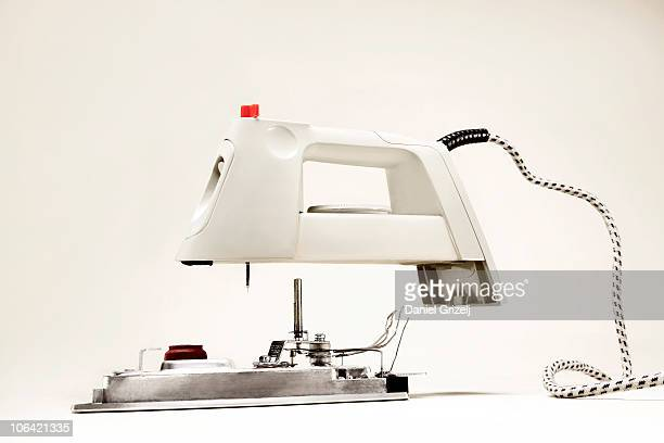disassembled iron - dismantling stock pictures, royalty-free photos & images