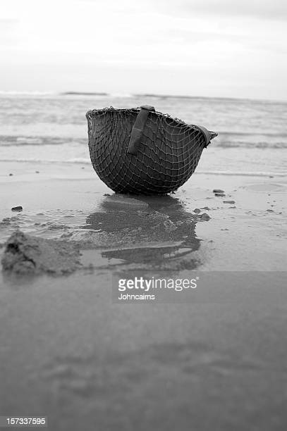 catastrophe de sables de slapton. - guerre photos et images de collection