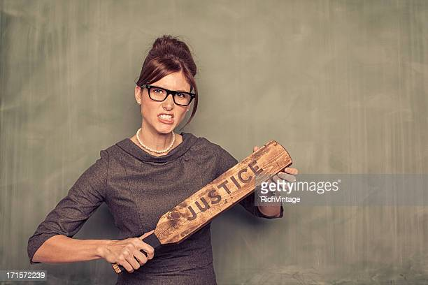 discipline - spanking stock photos and pictures