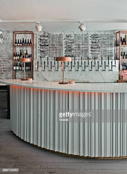 disco bar in st. petersburg - st. petersburg russia stock pictures, royalty-free photos & images