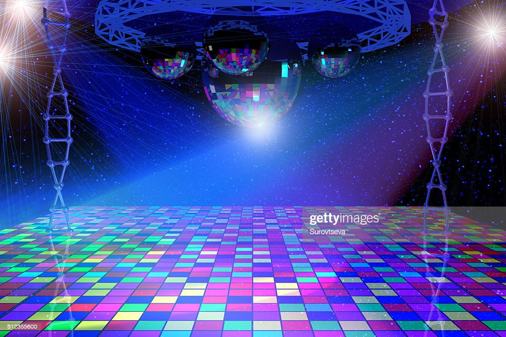 Free Disco Para Signal Stop Images Pictures And Royalty