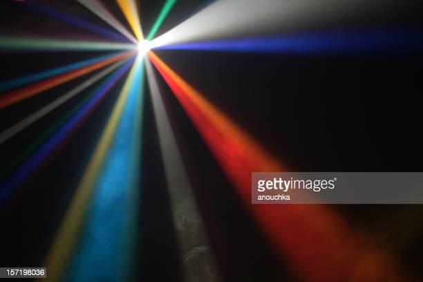 ディスコライト - ディスコ照明 ストックフォトと画像