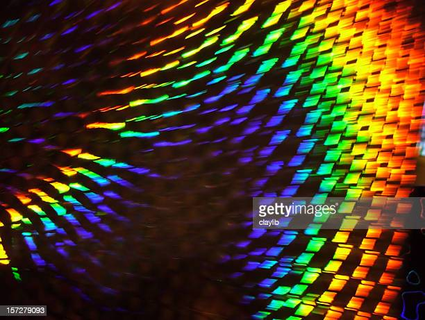 disco, psychadelic baby...