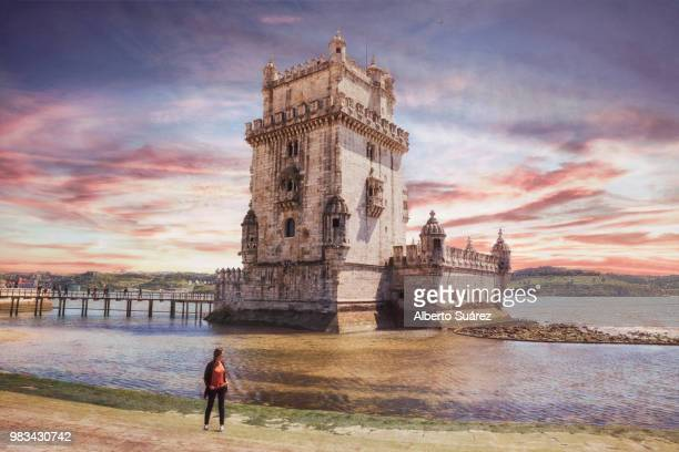 Discovering Portugal
