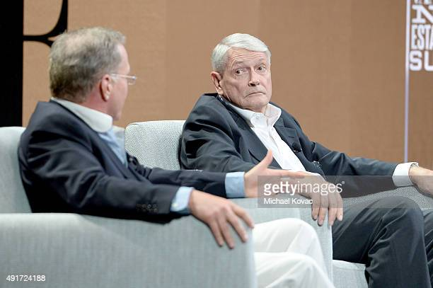 John Malone Pictures and Photos - Getty Images