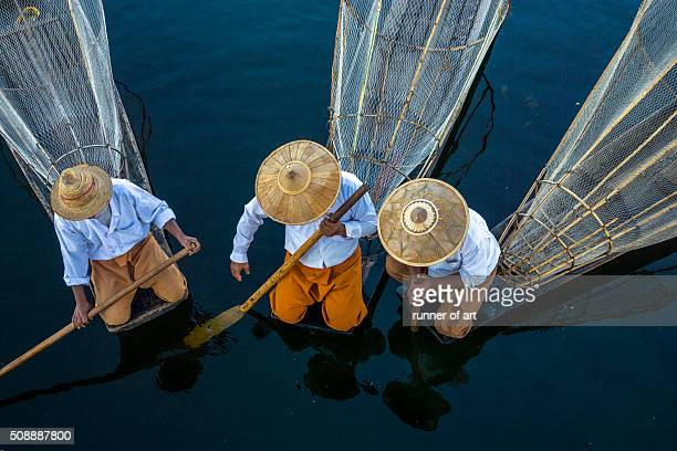 discussion - myanmar culture stock photos and pictures