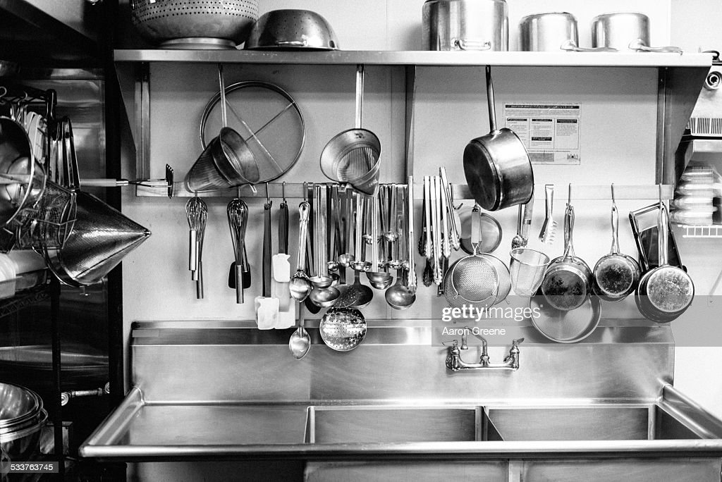 Commercial Kitchen License Nz