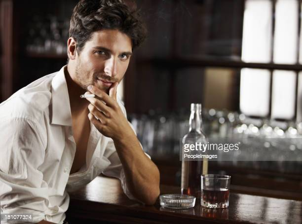 dishevelled sophistication - fully unbuttoned stock pictures, royalty-free photos & images