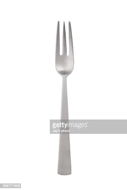 dishware - fork stock pictures, royalty-free photos & images