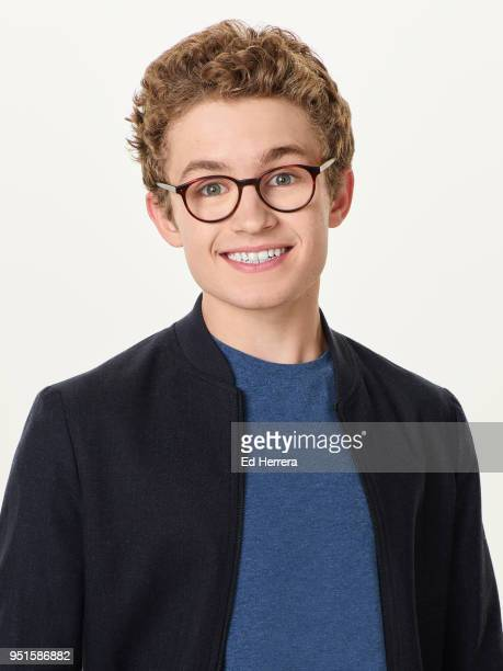 KIM POSSIBLE Disney Channel's Kim Possible stars Sean Giambrone as Ron Stoppable