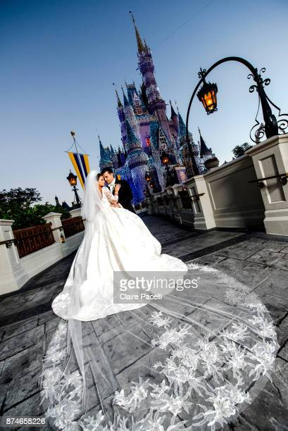 SPECIALS Disney Fairy Tale Wedding Special Freeform Disneys young adult television and streaming network today announced that The Ellen Shows Stephen...