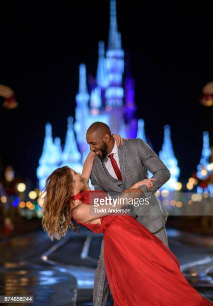 SPECIALS 'Disney Fairy Tale Wedding Special' Freeform Disneys young adult television and streaming network today announced that The Ellen Shows...