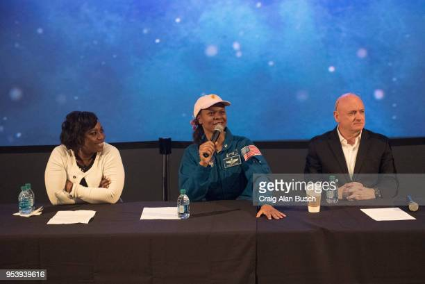 ONE Disney Junior's 'Mission Force One' the latest chapter of acclaimed series 'Miles from Tomorrowland' marked the first kids television premiere in...
