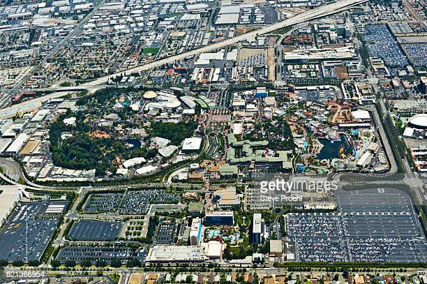 disneyland park - disney stock pictures, royalty-free photos & images