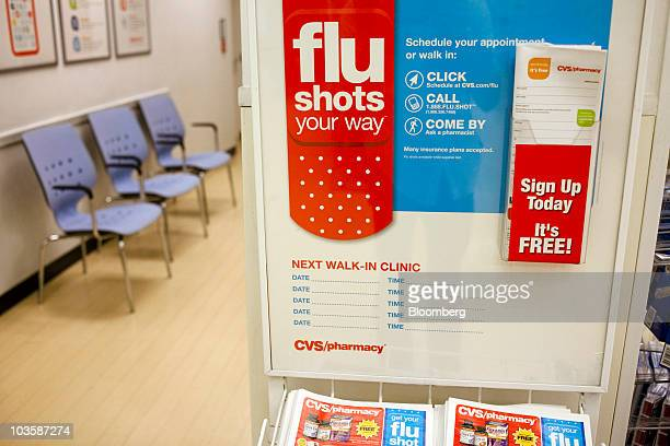60 Top Minute Clinic Cvs Pictures, Photos and Images - Getty Images