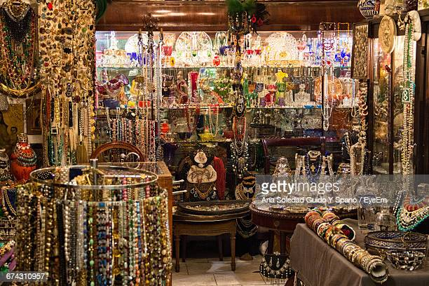 display of jewelry store - bangle stock pictures, royalty-free photos & images