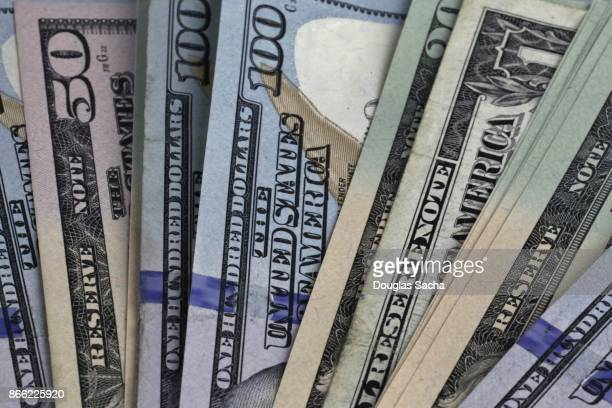 display of money - exceed and excel stock pictures, royalty-free photos & images