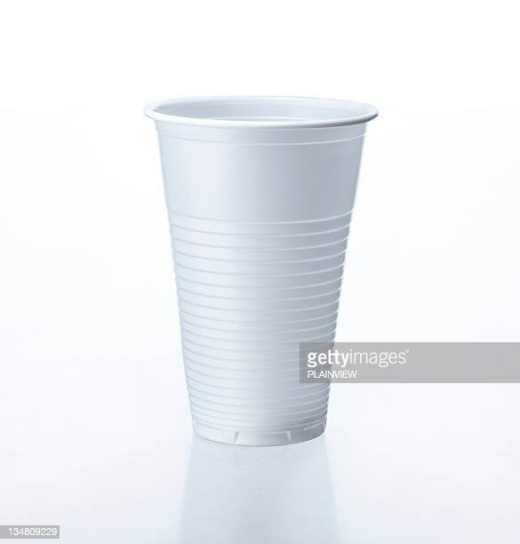 disposable cup - disposable cup stock pictures, royalty-free photos & images