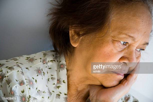distraught - mourning stock pictures, royalty-free photos & images