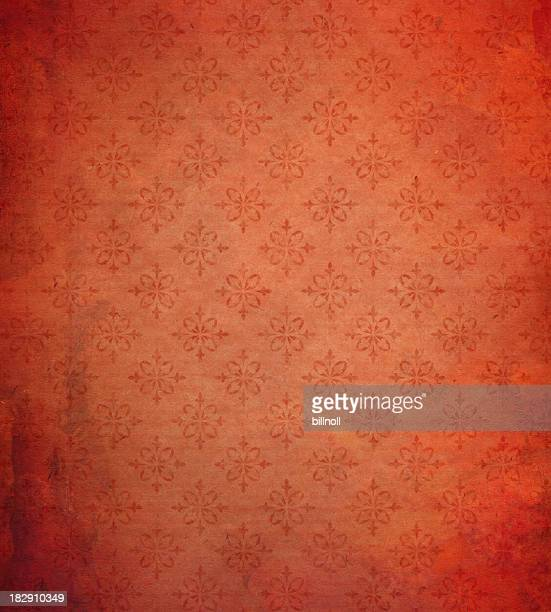 distressed wallpaper pattern - victorian wallpaper stock pictures, royalty-free photos & images