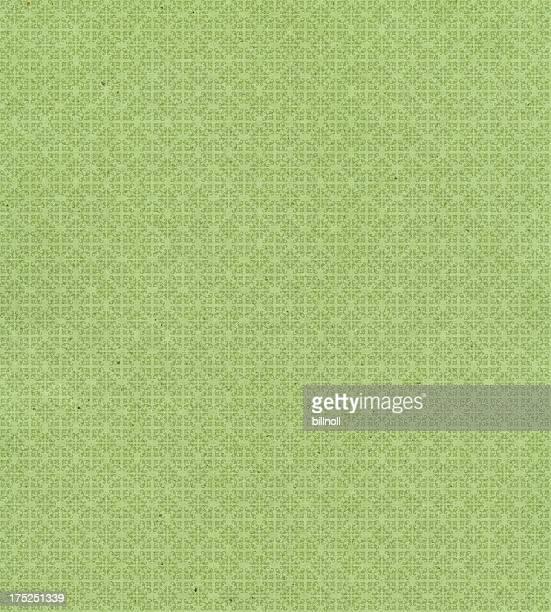 distressed wallpaper