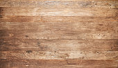 http://www.istockphoto.com/photo/distressed-wooden-boards-gm624697496-109838695