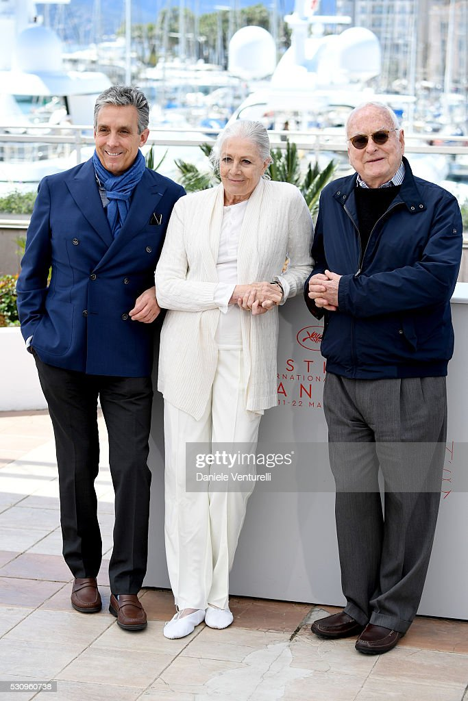 """Howards End"" Photocall  - The 69th Annual Cannes Film Festival"