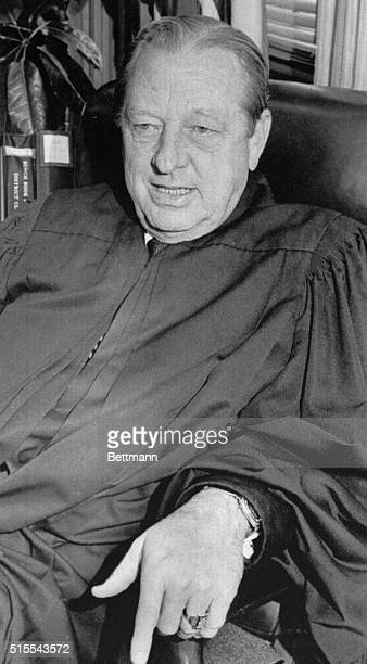 US District Judge John Wood Jr was shot and killed leaving his apartment on January 29 1979 Charles Harrelson was convicted of the murder