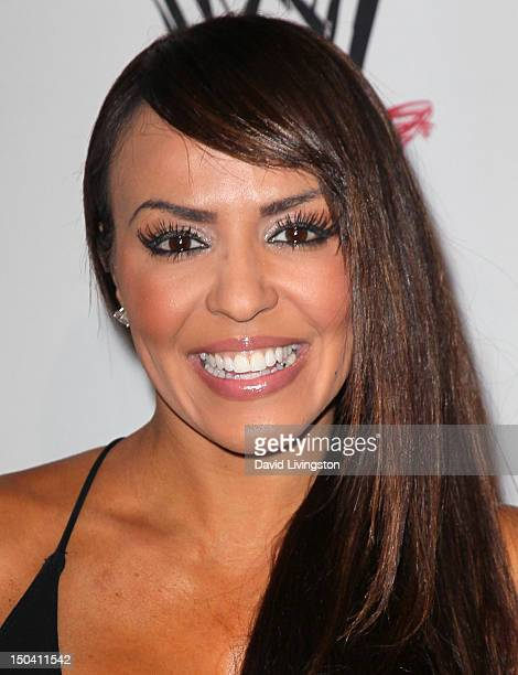 Diva Layla Pictures And Photos