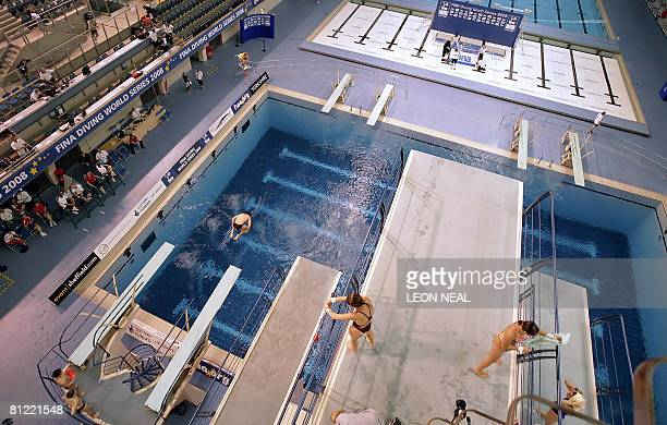 60 Top Ponds Forge Pictures, Photos, & Images - Getty Images